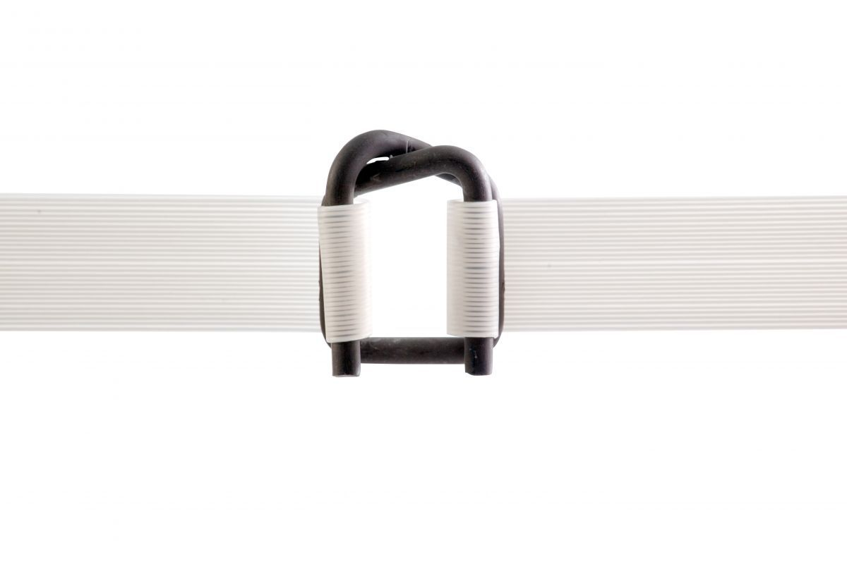 ucc 5016 composite strapping